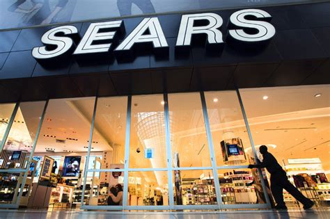 sears home services provider in receivership toronto