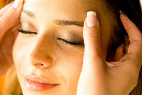 fatimasnaturalfacelift com holistic massage archives olive massage