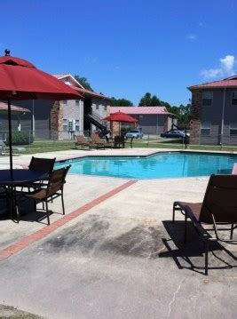 1 bedroom apartments in hammond la the best 28 images of one bedroom apartments in hammond la