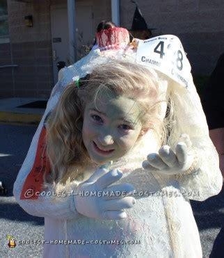 mesmerizing headless costumes     halloween