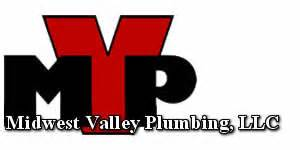 Midwest Plumbing by Midwest Valley Plumbing Local Area Plumber