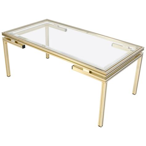 Gold Coloured Table Ls Gold Coloured Table Ls 28 Images Vandel Silver And