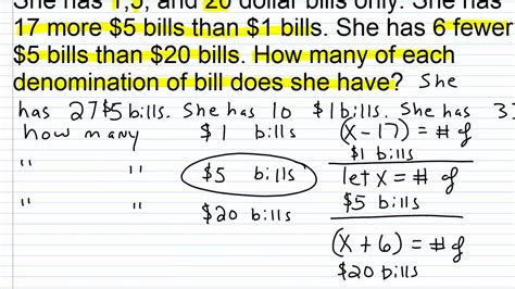 Major Field Test Mba Sle Questions by Fantastic Sle Math Problems With Solutions Images