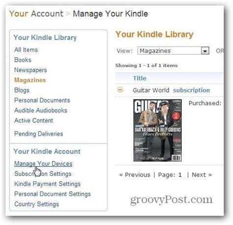 how to remove kindle devices from your account books how to disable ads on kindle hd