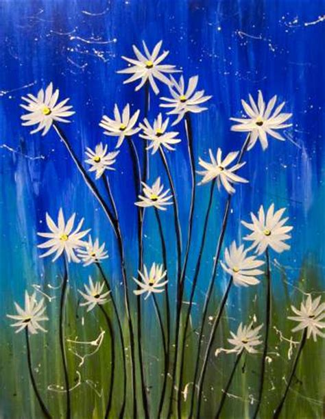 muse paintbar south norwalk events muse paintbar events painting classes painting