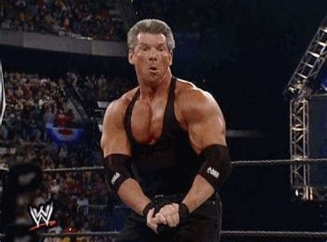 vince mcmahon bench press vince mcmahon funny wwe pinterest forum funny and
