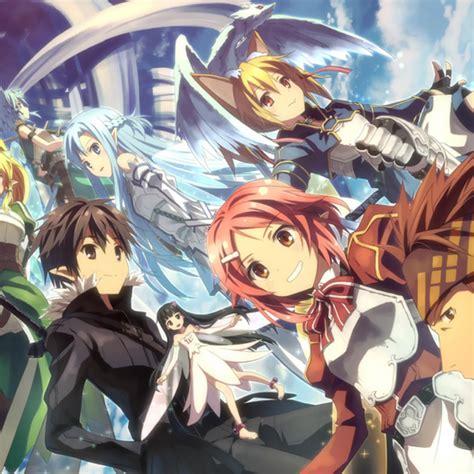 download anime genre romance harem download anime subtitle indonesia