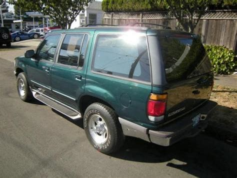 Affordable Car Insurance Oregon   Affordable Car Insurance