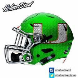 better football helmets 25 best ideas about football helmets on nfl
