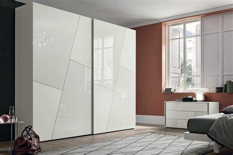 armadio vetro armadi firenze armadio 129t137 anta scorrevole vetro