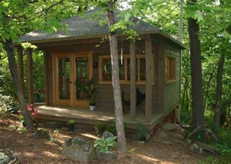 Small Cabin Kits Arkansas Homes Prefab Cabins Colorado Prefab Homes Cheap Prefab