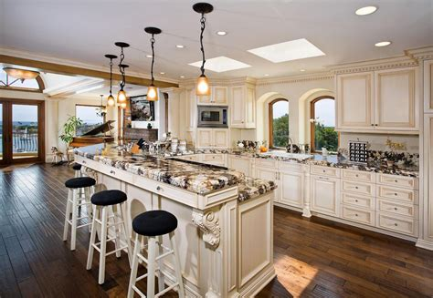 Kitchen Design Ideas Gallery by Kitchen Design Gallery Dgmagnets Com