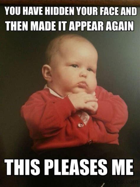 Gross Funny Memes - gross long weekend memes image memes at relatably com