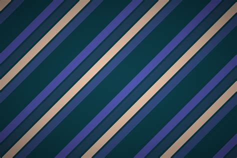 free striped background pattern free retro stripe wallpaper patterns