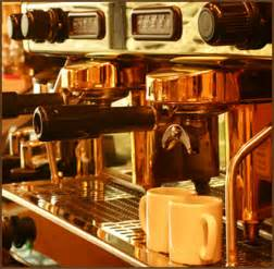coffee house cafe equipment packages wholesale coffee supplies