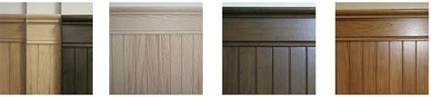 hardwood beadboard beaded grooved sheets hardwood i elite trimworks