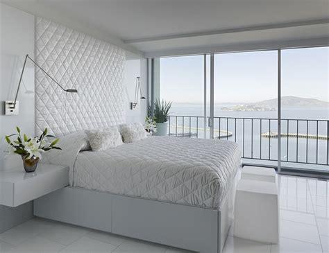atemberaubende wohnideen wohnideen schlafzimmer m 246 belideen