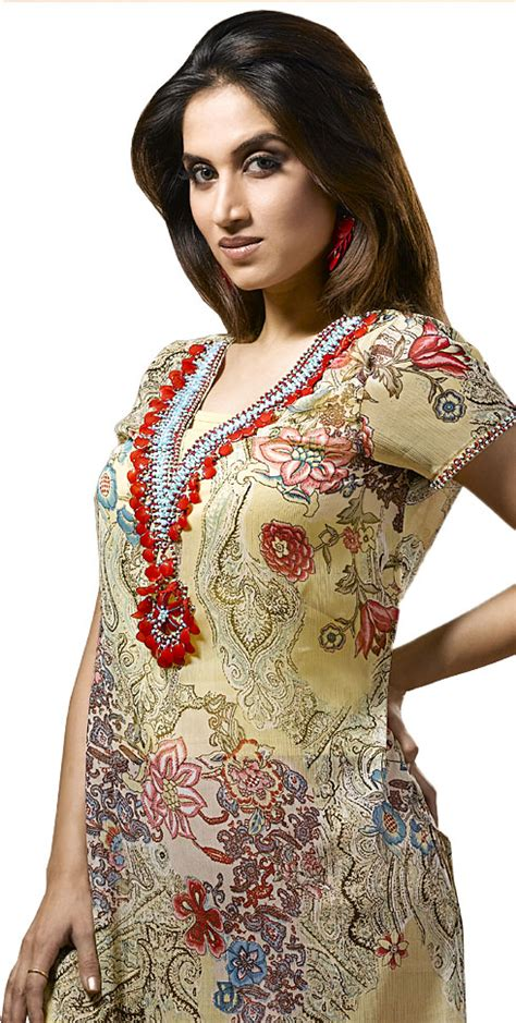 kurtas pattern for ladies kurta designs for ladies fashion style trends 2017