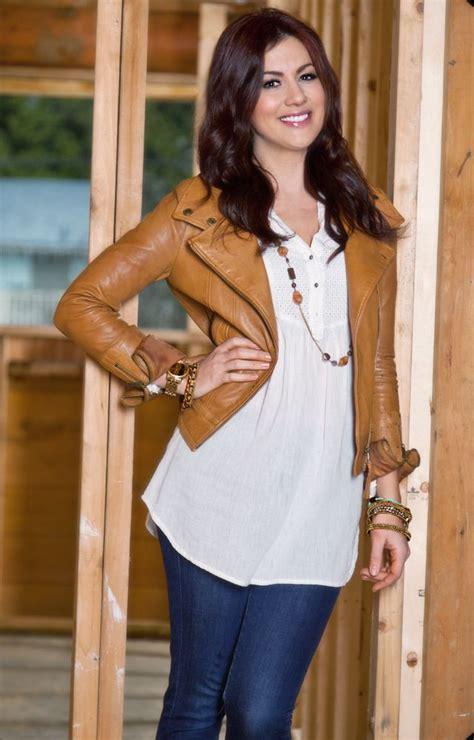 Jillian Harris Wardrobe by 17 Mejores Ideas Sobre Jillian Harris En Mesa