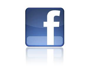 Facebook logo png transparent background i2