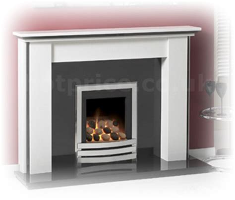 Bains Fireplaces by Fireplace Gas Uk Fireplaces