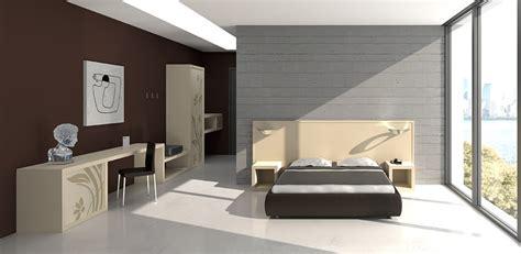 arredamenti per di riposo elisa design srl arredamenti per alberghi di