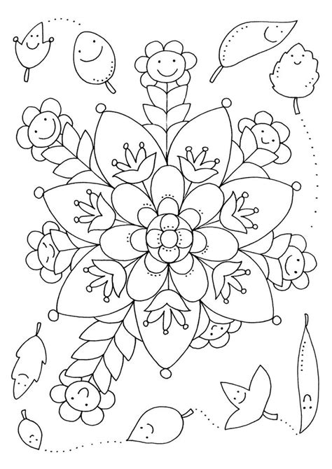 Puzzle Pikacu Isi 3 35 best v 228 rityskuvia images on coloring books