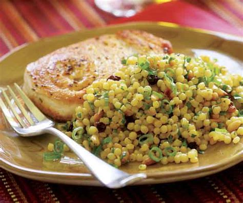 11 couscous recipes for fall chowhound
