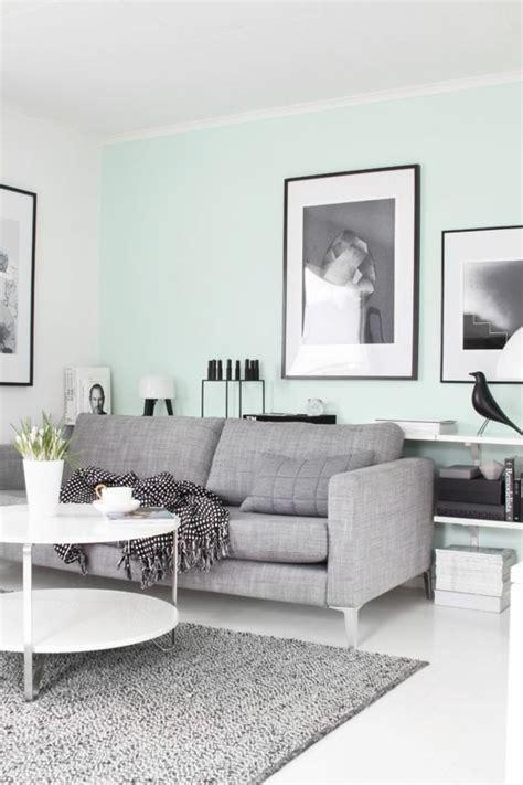 Fenstergestaltung Mit Gardinen 3801 die besten 17 ideen zu graue wohnzimmer auf