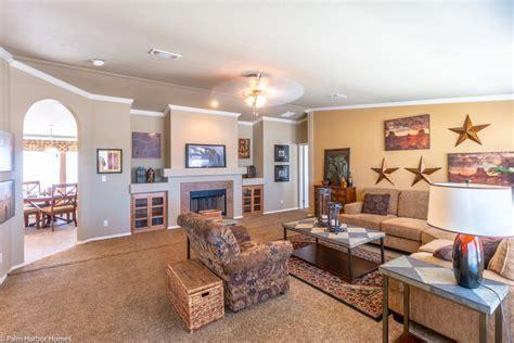 harbor home design inc best harbor home design ideas interior design ideas