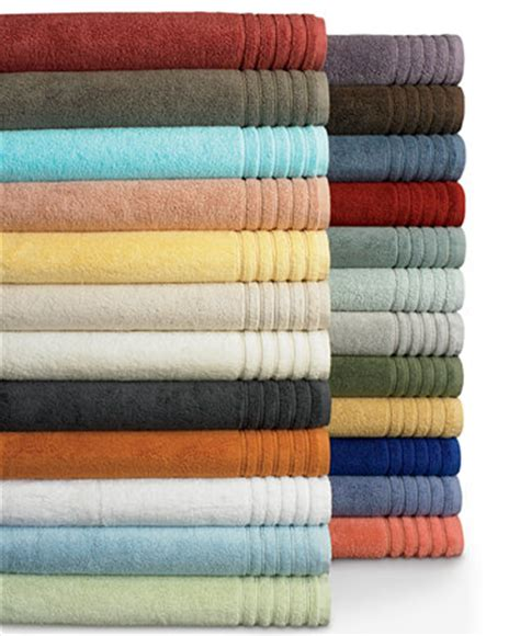 hotel collection bath towels product not available macy s