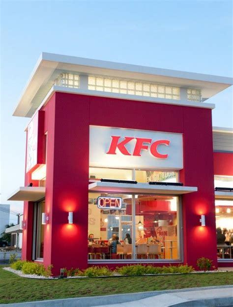 Hazelnut Coffee Kfc 1000 images about fast food restaurant on