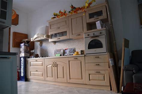 ar 3 cucine cucina ar tre scontata cucine a prezzi scontati