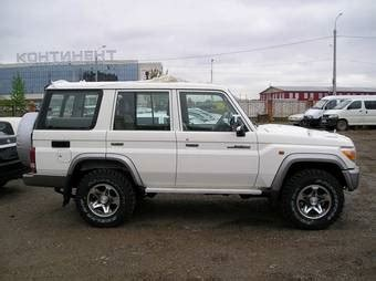 accident recorder 1998 toyota land cruiser auto manual used 2010 toyota land cruiser photos 4200cc diesel manual for sale