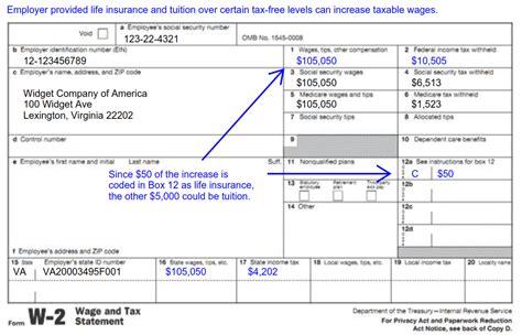 how do i get my w2 understanding tax season form w 2 remote financial planner