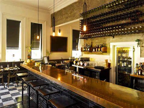 rooms to go richmond meatball wine bar richmond venues city secrets