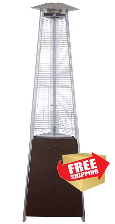Commercial Grade Patio Heater Commercial Grade Outdoor Patio Heaters