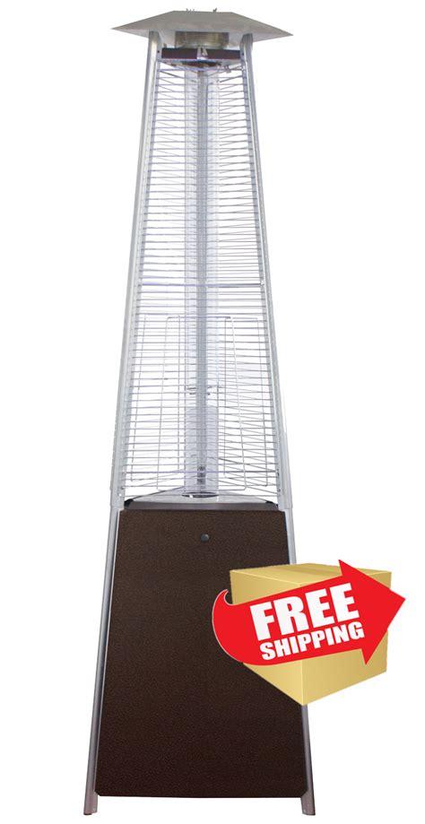 commercial grade patio heater commercial grade outdoor patio heaters