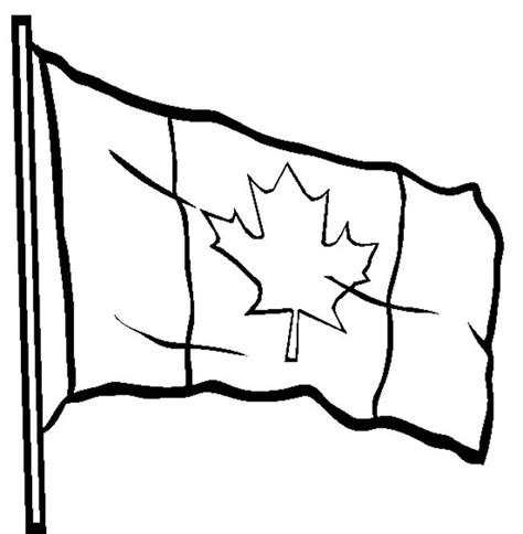 canadian flag pictures pics images and photos for
