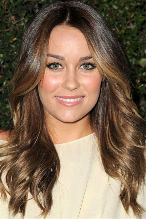 light brown hair celeb 482 best images about long hairstyles on pinterest her