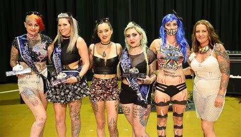 tattoo expo auckland auckland tattoo show