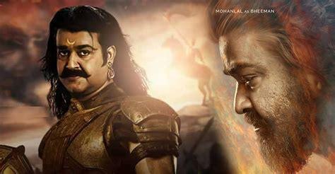 hindi film mahabarata the mahabarata to be released in 100 languages