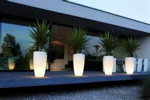 lumi 232 re ext 233 rieur pour jardin terrasse et balcon un