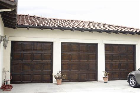 Faux Garage Doors Faux Garage Doors