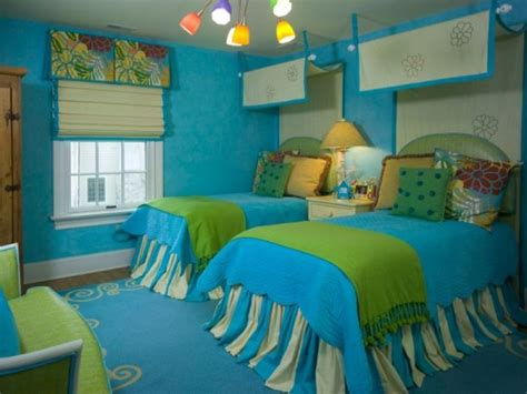Interior Design New Jersey by Bedroom Decorating And Designs By K Bevill Interior Design Chester New Jersey United