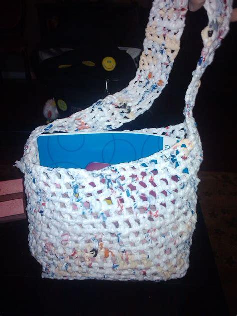 Christensen Sigersen Crochet Purse Evening Bag by Pin By On Crochet
