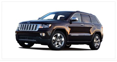 Jeeps Cars Image Gallery Jeep Cars