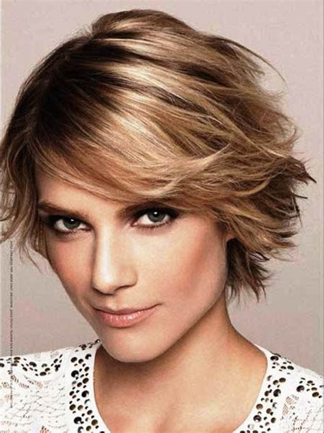 30 Layered Haircuts Right Now Trending For by Layered Haircuts For Haircuts Models Ideas