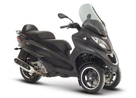 3 Rad Motorrad Gebraucht Kaufen by Gebrauchte Piaggio Mp3 500ie Lt Sport Motorr 228 Der Kaufen
