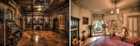 winchester mystery house interior guilt house curbed sf